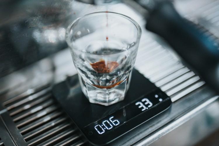 现代生物学技术对白酒酿造微生物的影响