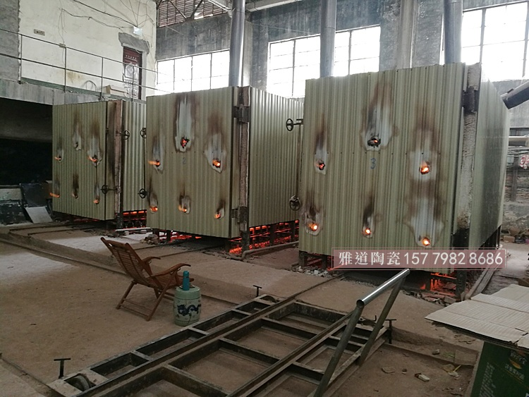 景德镇陶瓷酒坛生产厂家